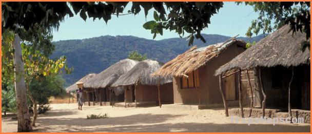 Malawi Travel Guide_13.jpg