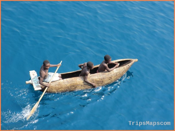 Malawi Travel Guide_9.jpg