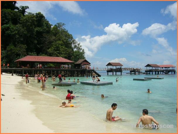 Malaysia Travel Guide_13.jpg