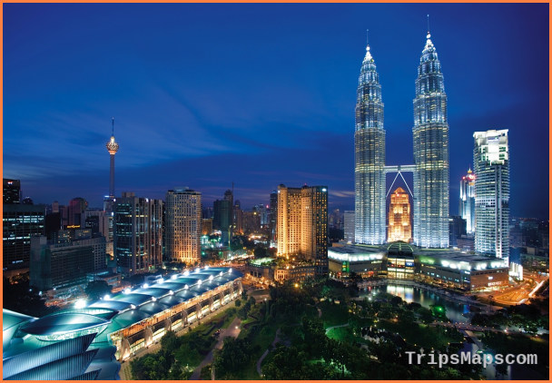 Malaysia Travel Guide_2.jpg