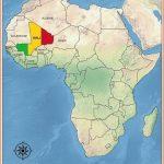 Mali Map_6.jpg