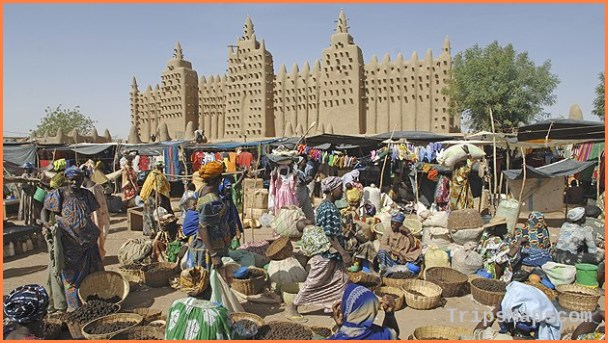 Mali Travel Guide_2.jpg