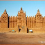 Mali Travel Guide_3.jpg