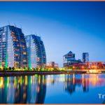 Manchester Travel Guide_0.jpg