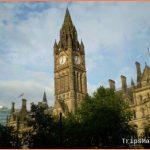 Manchester Travel Guide_10.jpg