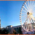 Manchester Travel Guide_13.jpg
