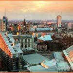 Manchester Travel Guide_15.jpg