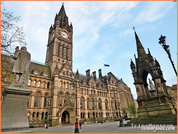 Manchester Travel Guide_3.jpg