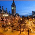 Manchester Travel Guide_4.jpg