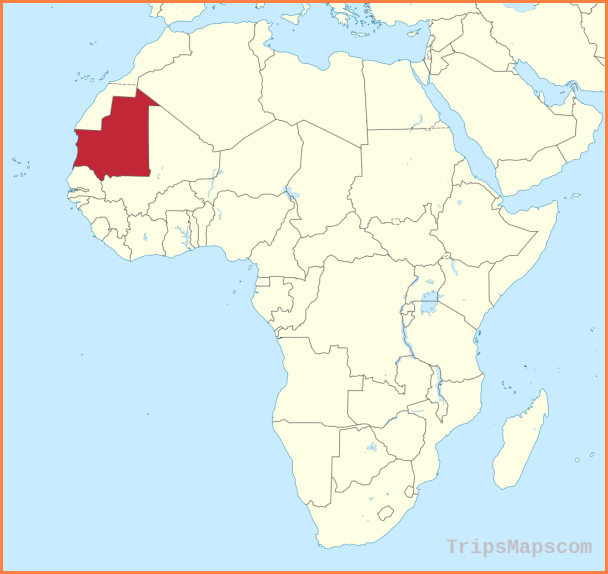 Mauritania Map_2.jpg