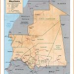 Mauritania Map_4.jpg