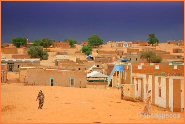 Mauritania Travel Guide_1.jpg