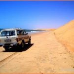 Mauritania Travel Guide_3.jpg