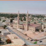 Mauritania Travel Guide_7.jpg