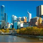 Melbourne Travel Guide_0.jpg