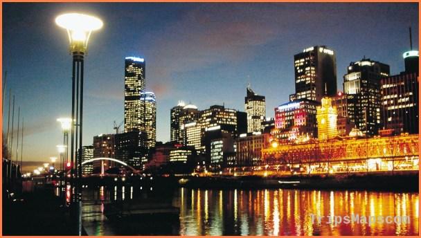 Melbourne Travel Guide_1.jpg