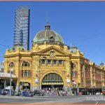 Melbourne Travel Guide_3.jpg