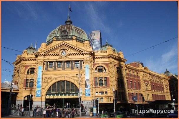 Melbourne Travel Guide_4.jpg