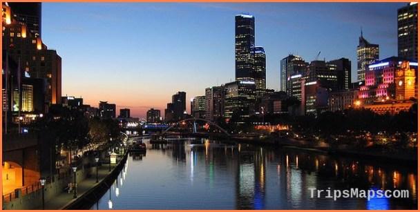 Melbourne Travel Guide_6.jpg