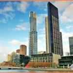 Melbourne Travel Guide_7.jpg