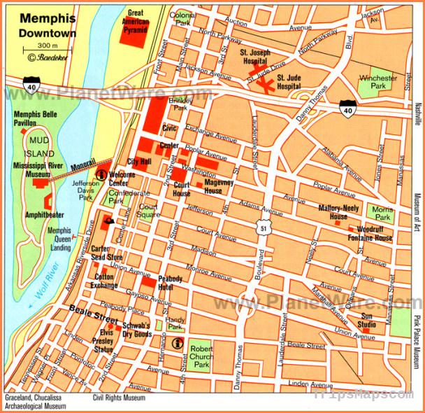 Memphis Map_3.jpg