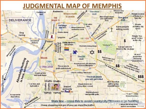 Memphis Map_5.jpg