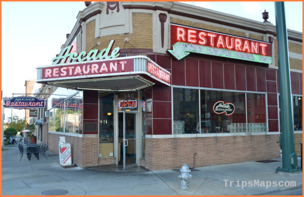 Memphis Tennessee Travel Guide_22.jpg
