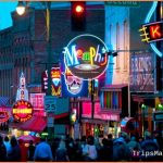 Memphis Tennessee Travel Guide_40.jpg