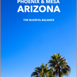 Mesa Arizona Travel Guide_0.jpg
