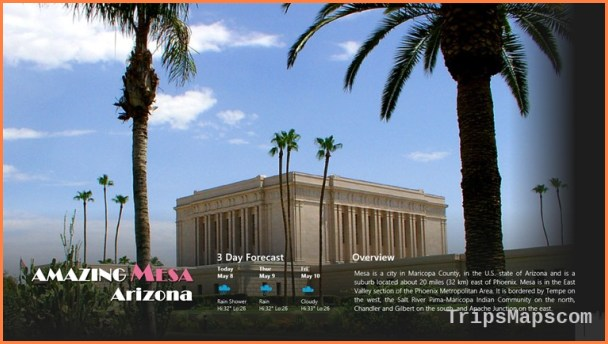 Mesa Arizona Travel Guide_22.jpg