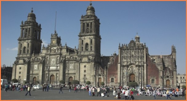 Mexico City Travel Guide_15.jpg