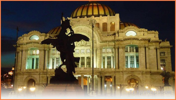 Mexico City Travel Guide_3.jpg