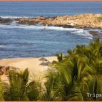 Mexico Travel Guide_21.jpg