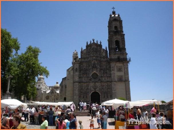 Mexico Travel Guide_4.jpg
