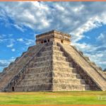 Mexico Travel Guide_6.jpg