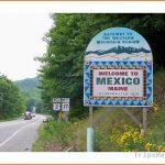 Mexico Travel Guide_9.jpg