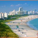 Miami Florida Travel Guide_0.jpg
