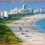 Miami Florida Travel Guide_15.jpg