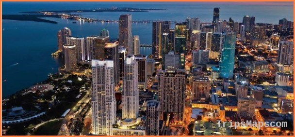 Miami Florida Travel Guide_2.jpg