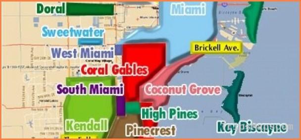 Miami Florida Travel Guide_3.jpg