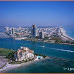 Miami Florida Travel Guide_8.jpg