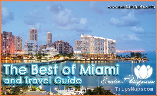 Miami Travel Guide_1.jpg