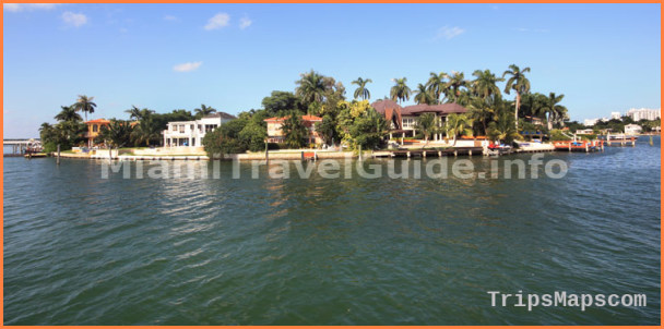Miami Travel Guide_11.jpg