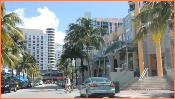 Miami Travel Guide_12.jpg