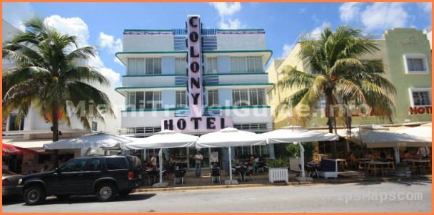 Miami Travel Guide_15.jpg