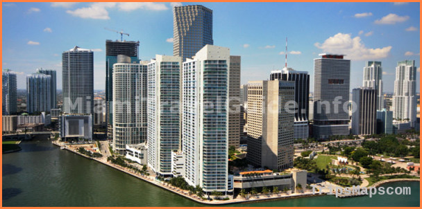 Miami Travel Guide_19.jpg