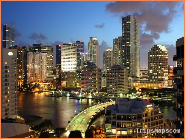 Miami Travel Guide_2.jpg