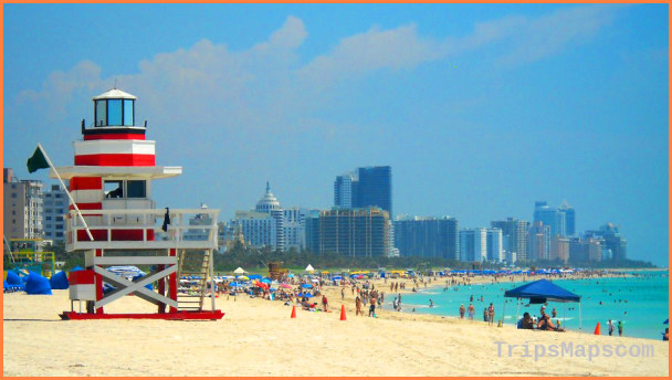 Miami Travel Guide_22.jpg