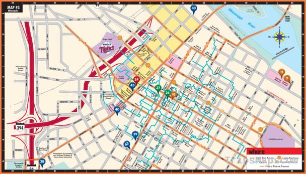 Minneapolis Map_5.jpg