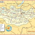 Mongolia Map_3.jpg